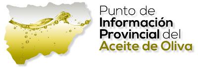Punto de Información Comarcal del Aceite de Oliva